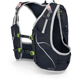 Osprey Duro 6 Hydration Backpack alpine blue